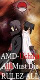 AMD-Uchiha