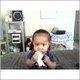 Cutie1022