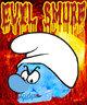 EvilSmurf06660