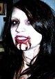 GothGirl2