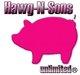 HawgNSonsTV