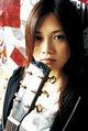KarinTakahashi18