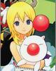 Kingdom-Hearts-Otaku