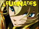 Leumnades