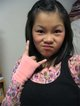 MissSheng