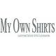MyOwnShirts