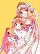 PrincessX0Xsakura