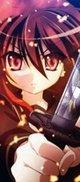 RukiasShadow