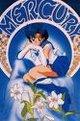SailorMercury990