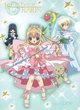 SailormoonIchigo