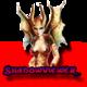 Shadowviewer