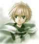 Syaoran-of-the-light