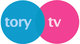 ToryTV