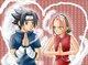 anime4life2614