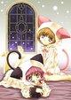 animegirl102
