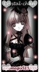 animegirl15494
