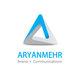 aryanmehr