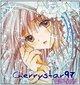 cherrystar97