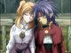 chrno-crusade-anime26