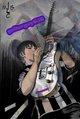 guitarguy656