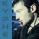 kyphe