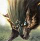 lonewolf1414