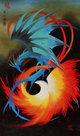 phoenix20
