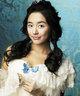 princessaiko1