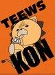 teews