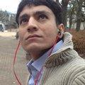 romeo must die full movie download in hindi